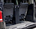 2017/17 Mercedes-Benz Vito 119 B-Tec Tourer Select A Senzati 22