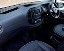 2017/17 Mercedes-Benz Vito 119 B-Tec Tourer Select A Senzati 28
