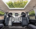 2017/17 Mercedes-Benz Vito 119 B-Tec Tourer Select A Senzati 38