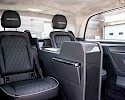 2017/17 Mercedes-Benz Vito 119 B-Tec Tourer Select A Senzati 39