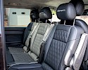2017/17 Mercedes-Benz Vito 119 B-Tec Tourer Select A Senzati 43