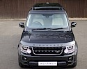 2015/15 Land Rover Discovery HSE Luxury SDV6 17