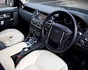 2015/15 Land Rover Discovery HSE Luxury SDV6 26