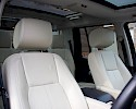 2015/15 Land Rover Discovery HSE Luxury SDV6 28