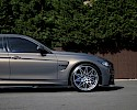 2017/67 BMW F80 M3 Competition 15