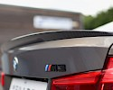 2017/67 BMW F80 M3 Competition 26