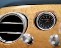 2006/56 Bentley Continental GTC 44