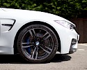 2014/14 BMW M4 Coupe DCT 18