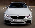 2014/14 BMW M4 Coupe DCT 26