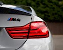 2014/14 BMW M4 Coupe DCT 31