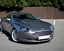 2004/54 Aston Martin DB9 Coupe 3