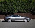 2004/54 Aston Martin DB9 Coupe 10