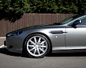 2004/54 Aston Martin DB9 Coupe 20