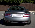 2004/54 Aston Martin DB9 Coupe 18