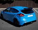 2017/67 Ford Focus RS 10