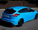 2017/67 Ford Focus RS 9