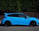 2017/67 Ford Focus RS 12