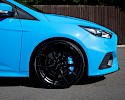 2017/67 Ford Focus RS 27