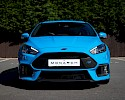 2017/67 Ford Focus RS 18