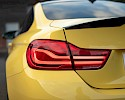 2017/67 BMW M4 Competition Package 28