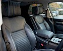 2017/17 Land Rover Discovery First Edition TD6 17