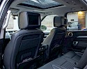 2017/17 Land Rover Discovery First Edition TD6 20