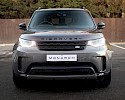 2017/17 Land Rover Discovery HSE TD6 3.0 19