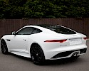 2015/15 Jaguar F-Type V6 16