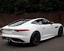 2015/15 Jaguar F-Type V6 15