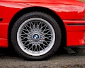 BMW M3 E30 Sport Evolution 17