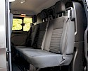 2018/68 Ford Transit Custom 2.0 DCIV L2 Limited LWB 20
