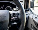 2018/68 Ford Transit Custom 2.0 DCIV L2 Limited LWB 26