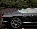 2019/19 Bentley Continental GT W12 First Edition 15