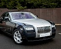 2011/60 Rolls-Royce Ghost V12 3