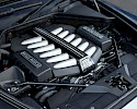 2011/60 Rolls-Royce Ghost V12 21