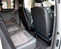 2018/68 Ford Transit Custom MS-RT 320 L2H1 Limited 33