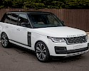 2020/20 Range Rover SV Autobiography Dynamic 1