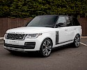 2020/20 Range Rover SV Autobiography Dynamic 6