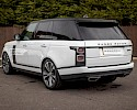 2020/20 Range Rover SV Autobiography Dynamic 12