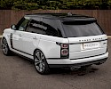 2020/20 Range Rover SV Autobiography Dynamic 10