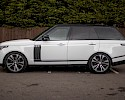 2020/20 Range Rover SV Autobiography Dynamic 14