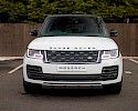 2020/20 Range Rover SV Autobiography Dynamic 17